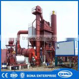 Wholesale factory price construction equipment used asphalt mixing plant for latin ameri