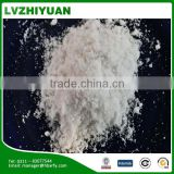 Chemical environmental flame retardant trioxide price
