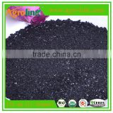 seaweed extract flake used in feed and fertilizer