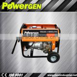 www.bestindustrial.net factory supply High quality Diesel Generators diesel welder generator avr