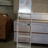 Wholesale Metal Floor Spinner Rack Display stands