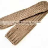 New Fashion Fingerless Gloves Long Arm Warmers