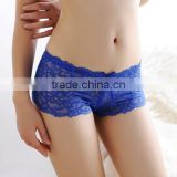 Hot Sale New Women Sexy Lace Panties Breathable Seamless Briefs Hollow Women Underwear Girl Thongs Lady Panties Lace Lingerie