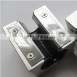 Wholesale Low Price Linear Rail Cage SBR50UU for 3D Printer