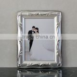 Factory best selling New style Silver Plated sixy photo/women and animal sex photo frame