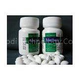 Oral Steroids Bodybuilding Supplements Dinaablo Methanabol D- BOL 20mg