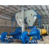 wood chip dryer heat pump commercial fruit and vegetable dryer industrial agricultural fruit dryers