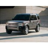 Land Rover Parts of all models for RangeRover/Discovery/Freelander Defender