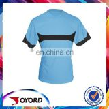 top quality futsal whole sale sublimation football uniforms