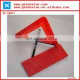 triangle road signs,triangle logo traffic sign,road traffic triangle factory