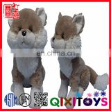 2017 OEM best made baby toys plush dog japanese stuffed animals custom children gift