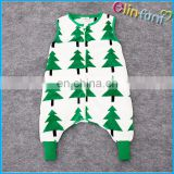Infant design clothing soft new baby clothing,baby sleeveless romper