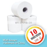201 GUOGUAN hot fix rhinestone tape roll