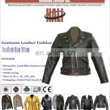 New pakistan leather jackets for men | New Fashion Cheap Pakistan Leather Jacket for Man