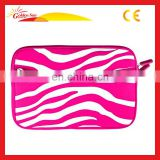 New Fashion Eco-friendly Neoprene Customized Camera Case Bag