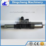 Diesel common rail cr fuel injector 0445 120 149 for auto parts