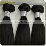 Durable in use straight wholesale pure cheap 100% virgin indian hair hairpieces