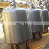 industrial distillation equipment/alcohol distillation equipment