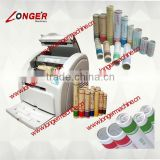 Coin packing machine|Round coin packing machine|Coin wrapping machine|Multi-size coin packing machine