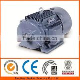 electric bike motor mid drive Y180M-2