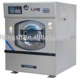 I'm very interested in the message 'Laundry Industrial Washing Machine' on the China Supplier