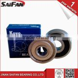 KOYO NSK Ball Bearing 61900 ZZ Thin Section Bearing 6900 ZZ For Agricultural Machine                                                                         Quality Choice