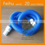 China factory Swimming pool hose,Swimming pool tile Cheap Blue sex video,Swimming pool equipment china