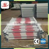 Economic Metal Fence Rigid Welded Panel Price