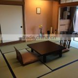 Long-lasting and high-grade antibacterial fabric Tatami mat made in Japan