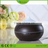 2016 Amazon hot electric aroma oil diffuser 300ml diffuser                                                                         Quality Choice