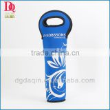 wholesale neoprene insulated bottle sleeve