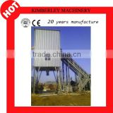 100 ton cement silo for ready mix concrete plant import china goods