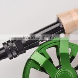 High quality Fly Rod Reel Seat