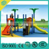 Backyard playgrounds,outdoor play equipment for children,kindergarten outdoor playground equipment MBL-3604