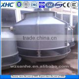 30T Round and Counter Water cooling tower filling material
