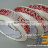 glass cloth insulation tape