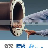 new product teflon tape ptfe coated adhesive tape