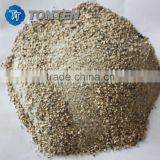 wholesale Refractory Material Bauxite from China supplier