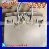 2016 best seller brand designer bags factory wholesale genuine leather handbags for sale