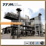 120t/h asphalt recycling plant,recycle plants for sale,recycling equipment