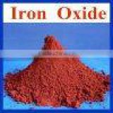 Iron Oxide Red110 130 140 180 190