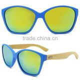bulk buy cheap sunglasses colored plastic sunglasses