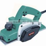 82MM Electric Planer--R1900