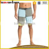 Gay costumes gay swimming trunks men beachwear blank swim trunks                                                                                                         Supplier's Choice