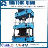 Hydraulic damping system hydraulic press cement tile for sale                                                                         Quality Choice