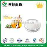 Bulk Royal Jelly Powder Price for Soft Drink Additives