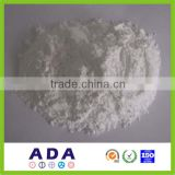 wholesale price zinc borate