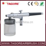 Tagore TG133 Double Action Airbrush