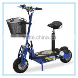 2014 Hot sale Daily need products electric scooter europe
