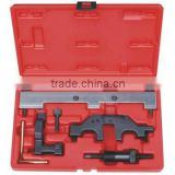 Auto Repair Tool - Engine Timing Tool Kit for German Car Image